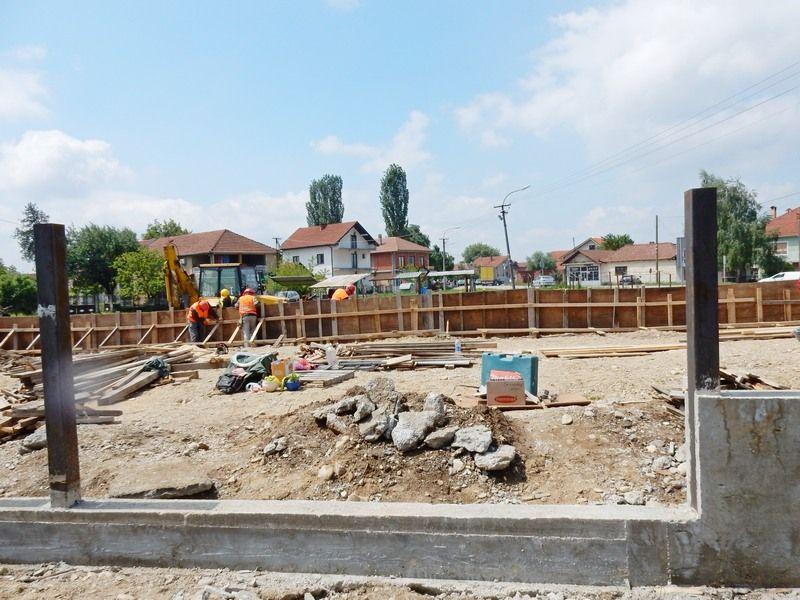 Brestovac dobija pijacu, raste u varoš, ali od opštine – ništa