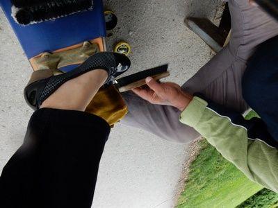 cistac cipela_1