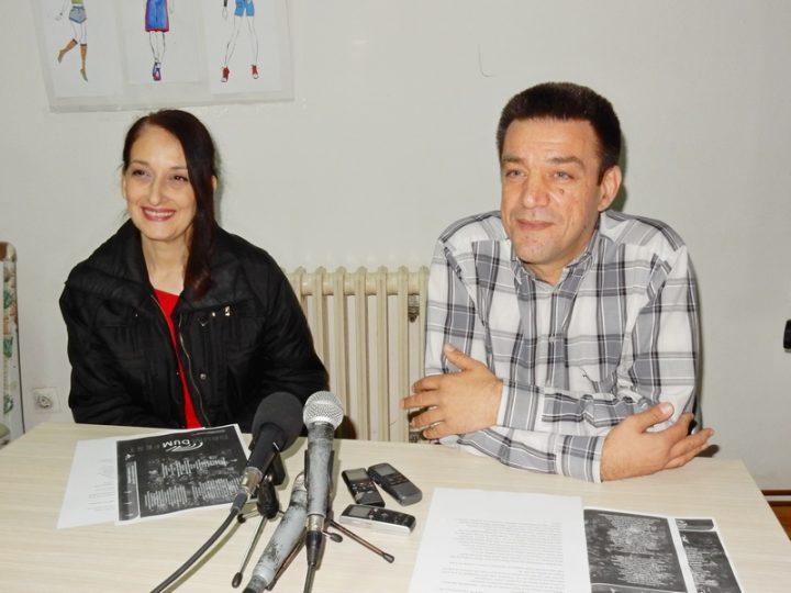 drum dum fest_tanja jovanovic i sasa ristic