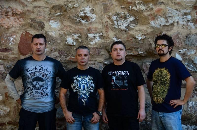 Gospodin Pinokio objavio novi EP i prateći video singl