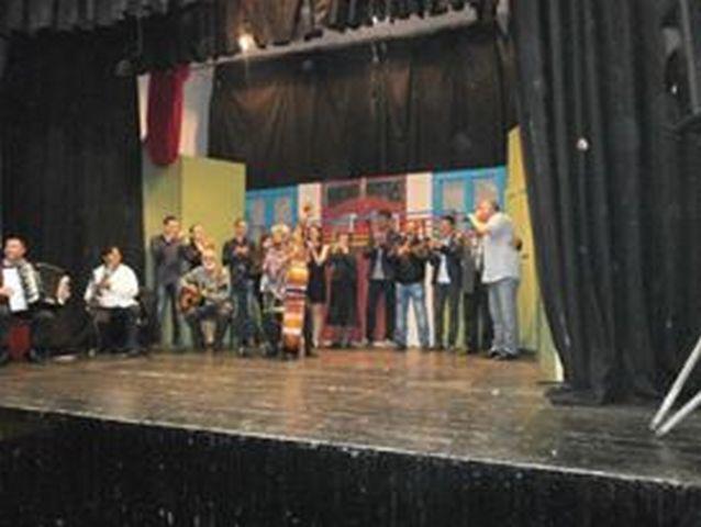 gradski orkestar_2
