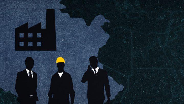 INSAJDER: Jura do sada dobila 25 miliona evra subvencija i besplatno zemljište