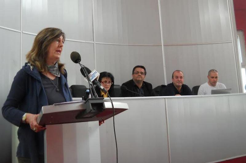 Raspisan konkurs za dodelu godišnje nagrade za borbu protiv korupcije