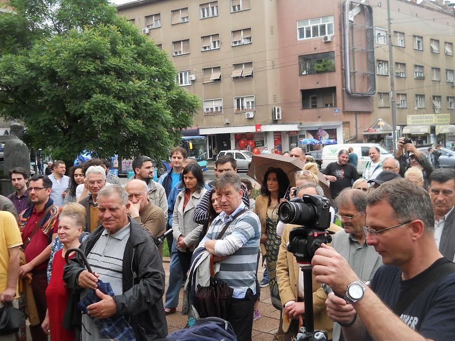 Južne vesti i Siti radio traže novi medijski konkurs u Nišu