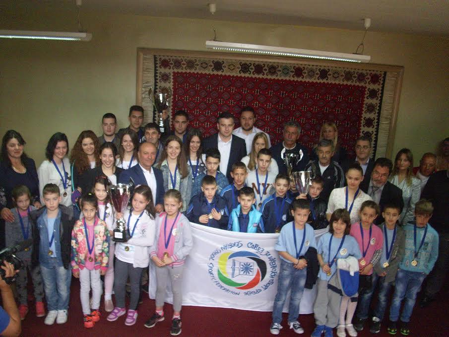 olimpijci 4