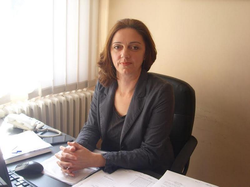 rodna ravnopravnost_nadica admović