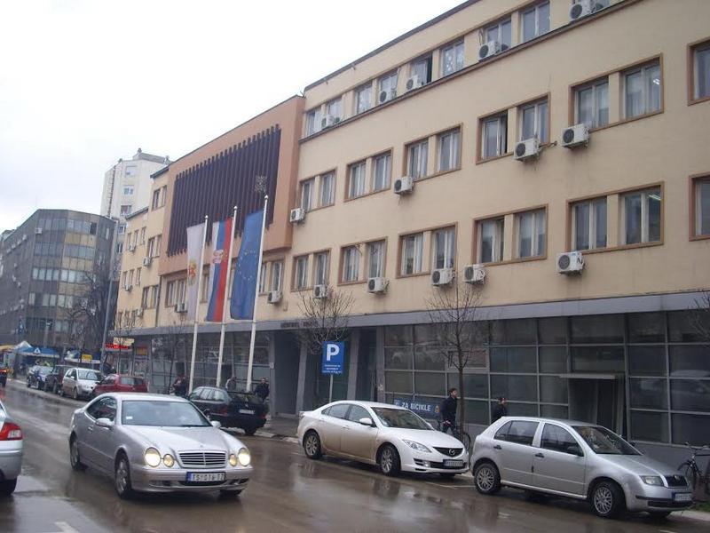 skupstina grada_pirot