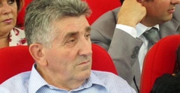 Slavković: Bilo je isplata od 300.000 za članove izborne komisije