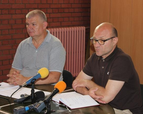 Vranje ponovo okuplja mlade sportiste