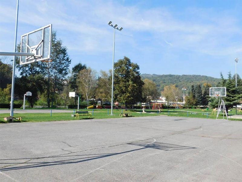 Počinju radničko sportske igre u Vladičinom Hanu