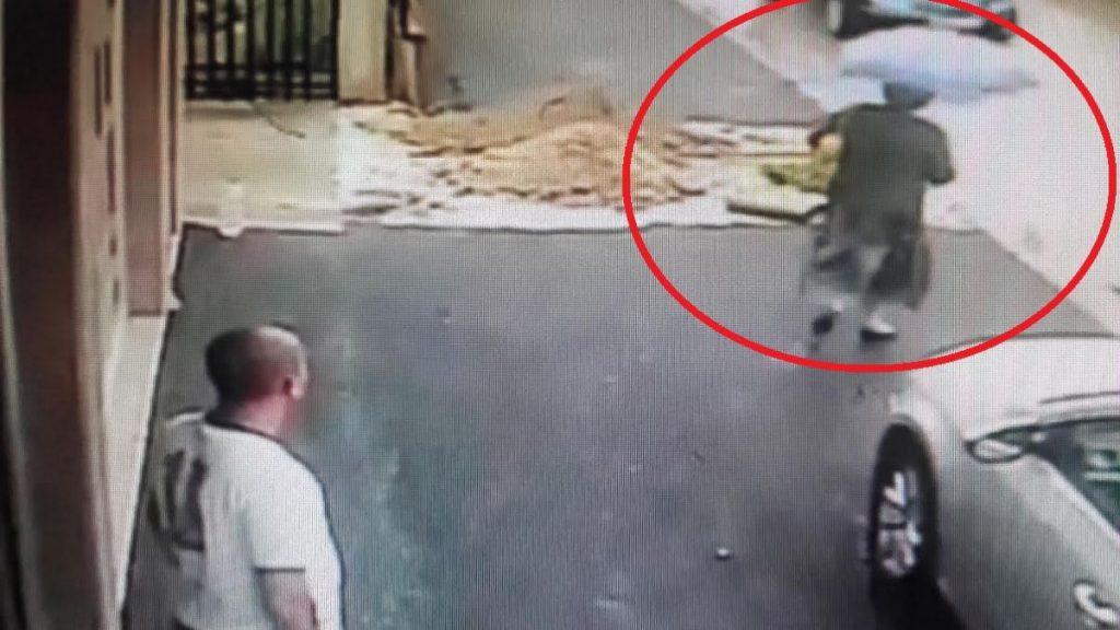Žena upala u šaht – nadležni ostavili rupu posle saniranja kvara (VIDEO)