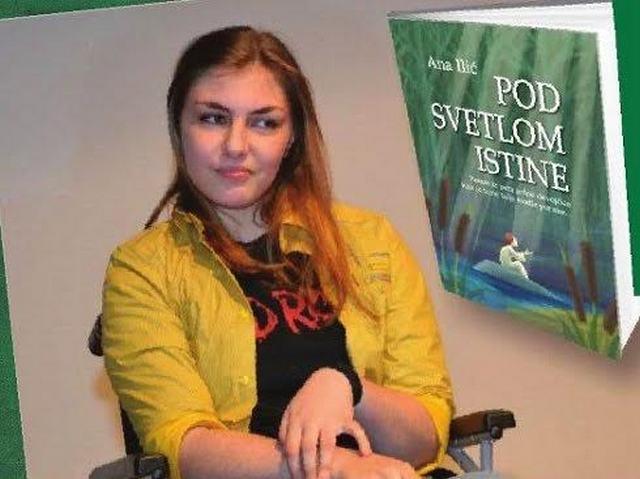 """Književni klub """"Ana Ilić"""" raspisao konkurs za najbolju pesmu"""