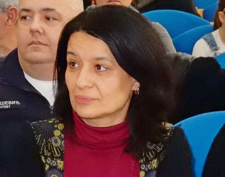 Načelnica Školske uprave Bojana Milenković ne uvažava javnost?!