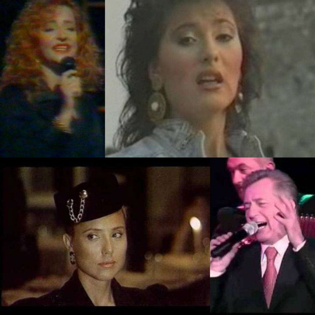Ove pesme svi pevamo u kafani, a napisali su ih Leskovčani (VIDEO)