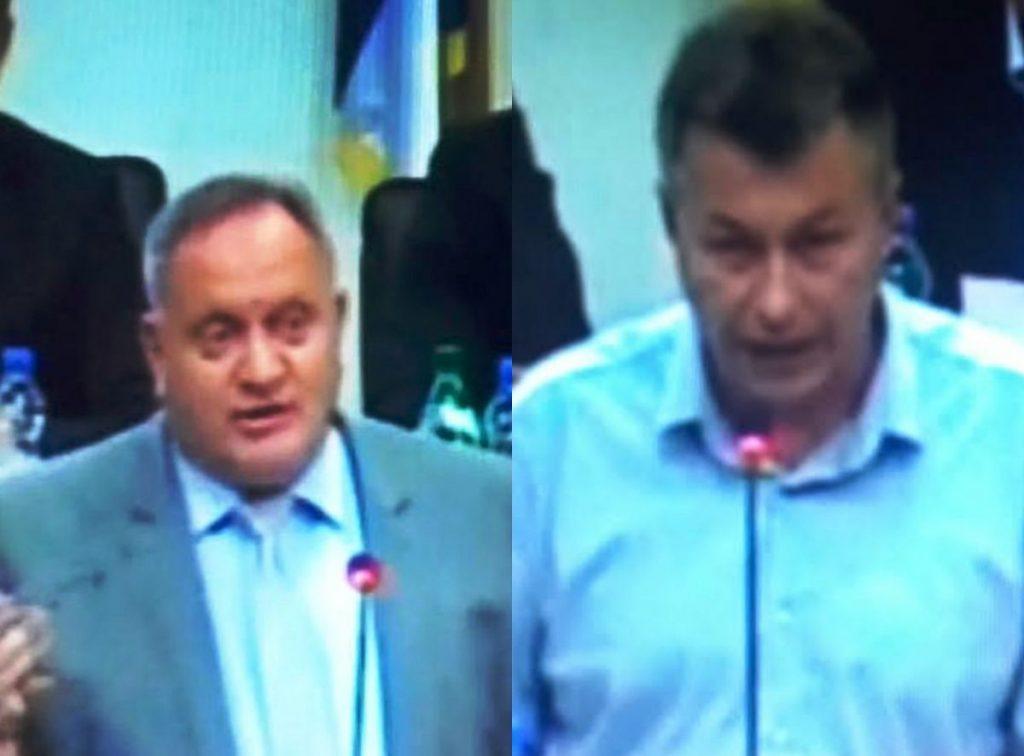 Opozicija: Zašto se plašite rasprave? – Gradonačelnik testira izdržljivost opozicije
