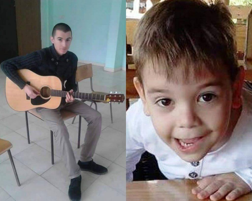 Koncert sećanja na Nemanju velika pomoć za malog Lazara