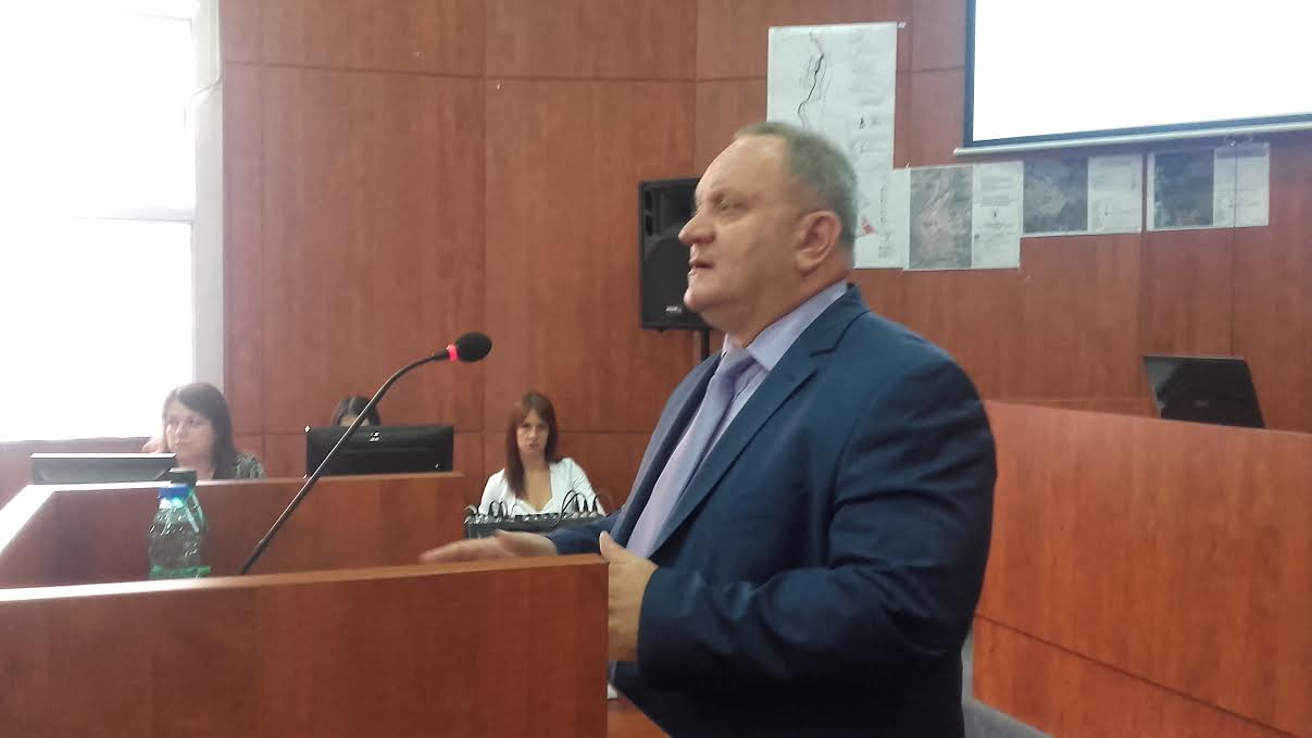 Cakić: Gradonačelnik obmanuo Leskovčane