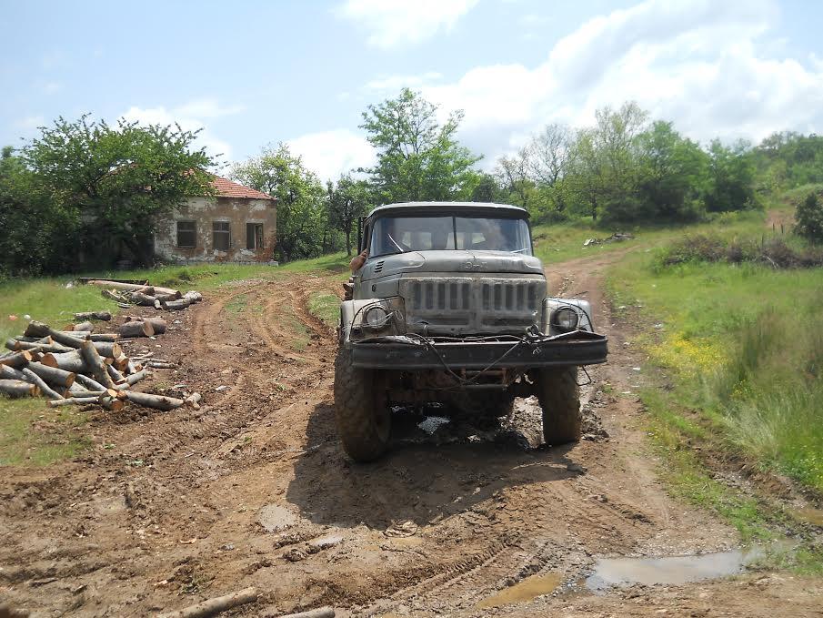 kamioni 3