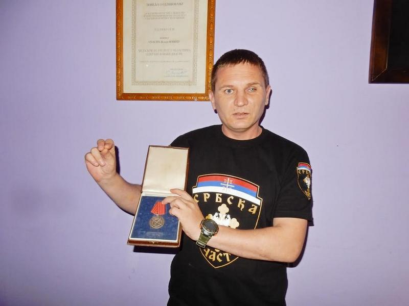kosare_novica spasic_bojnik_heroj