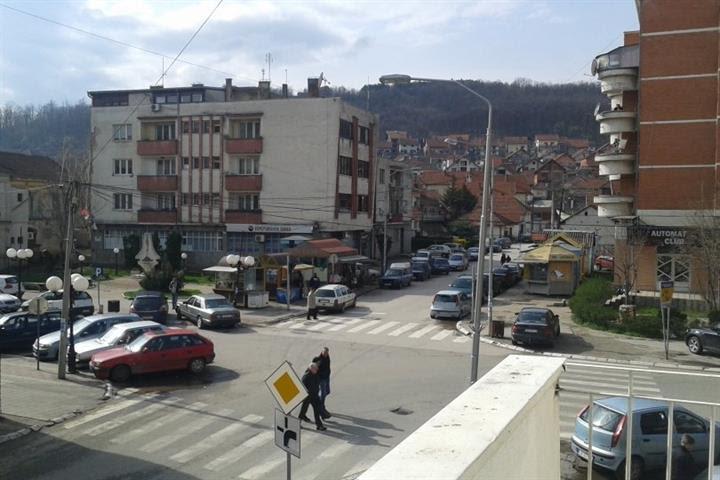 Država prodaje magacine Poleta u Lebanu