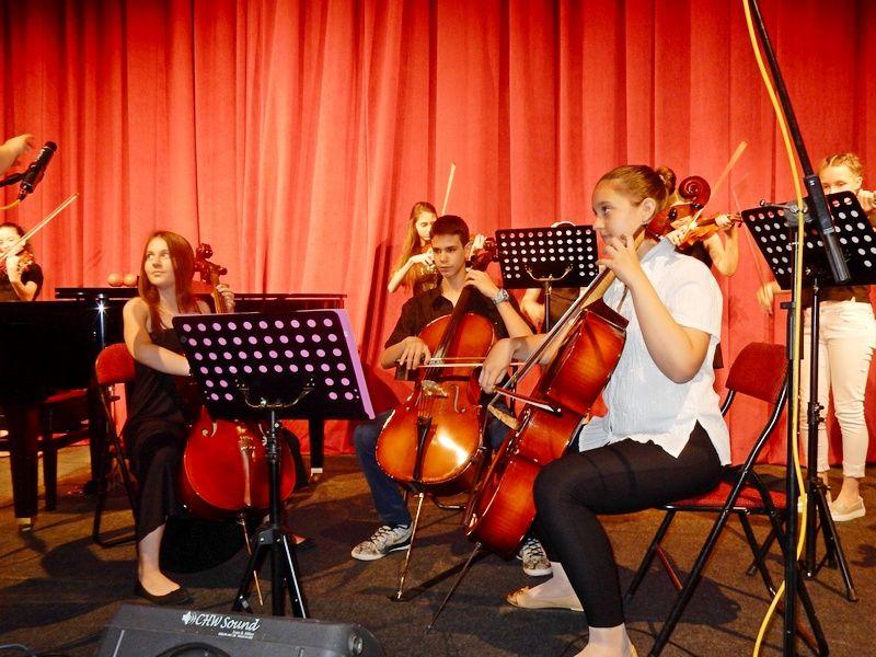 ledamus_koncert_gudaci