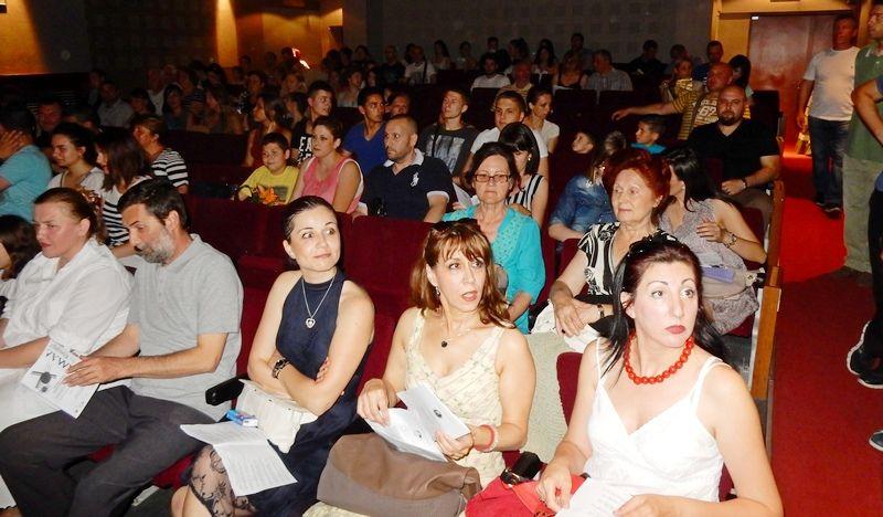 ledamus_koncert_publika