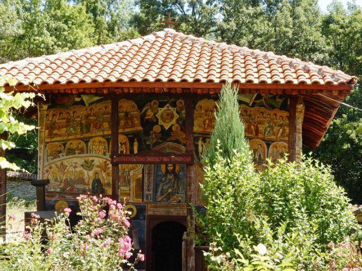 manastir_crkva