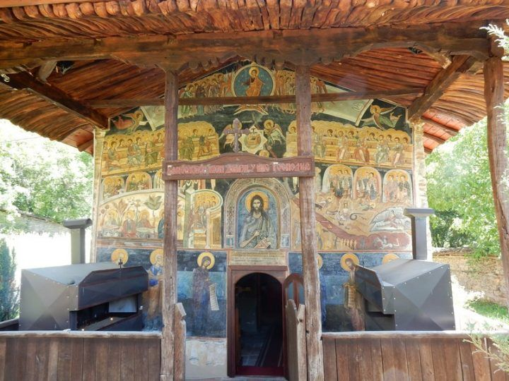 manastir_sveti jovan_crkva
