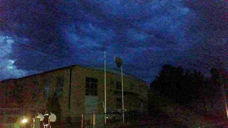 Zbog kvara na mreži bez struje 6 ulica u Leskovcu