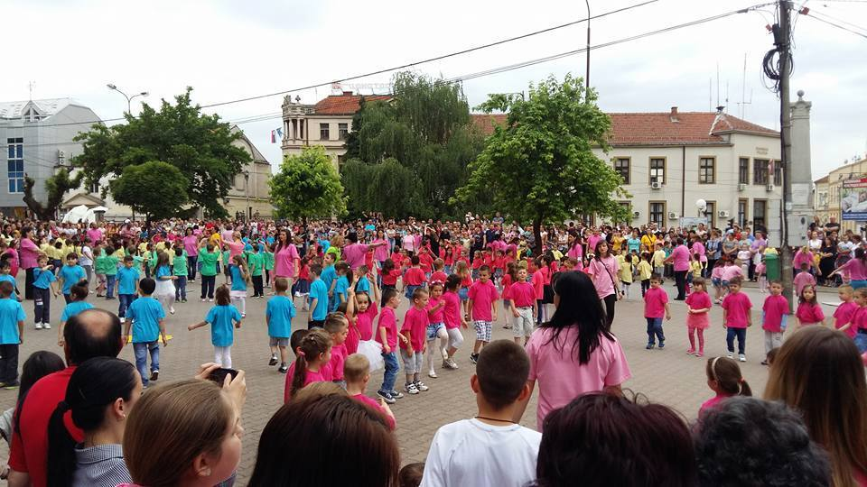 ples_vlasotince_2