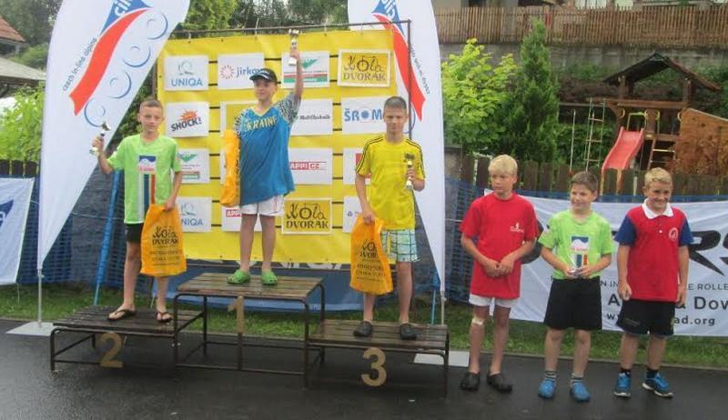 skijasi_pobednici
