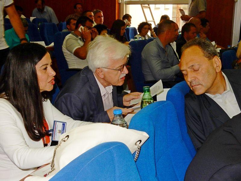 SDS : Dogovor o odlasku investitora u Kruševac postignut u Vladi Srbije