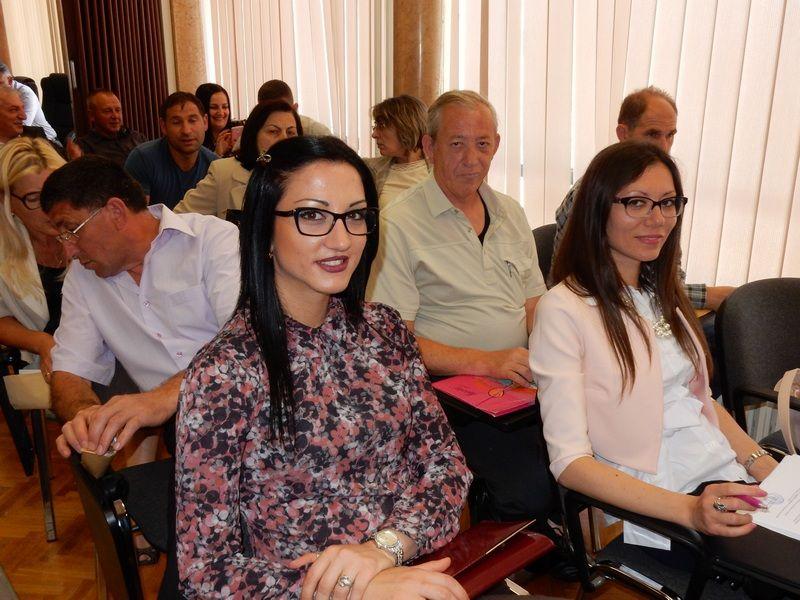 SKUPŠTINA – Na dnevnom redu odluka o maksimalnom broju zaposlenih i prestanku rada Direkcije