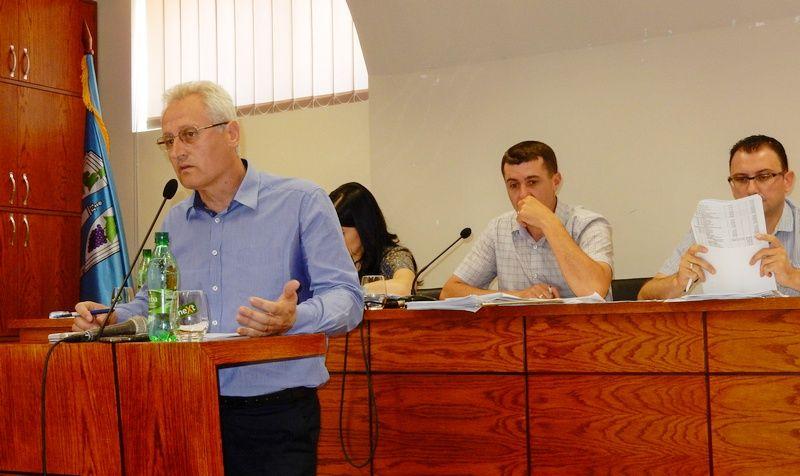 skupstina_zoran todorovic