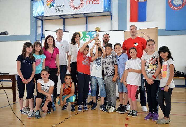 sportske igre_kursumlija_nagradjeni