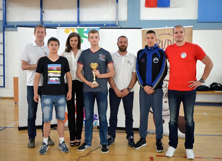 sportske igre_nagradjeni_1