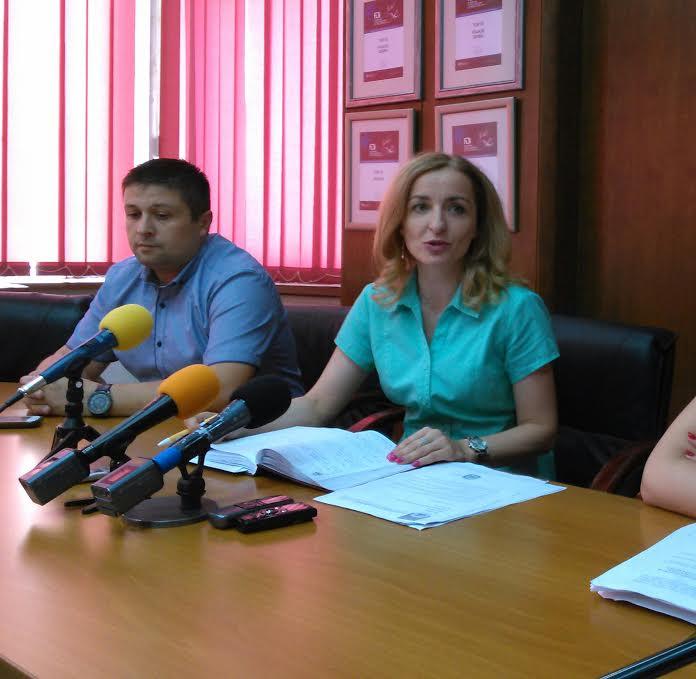 Grad plaća put glumcima u Trebinje
