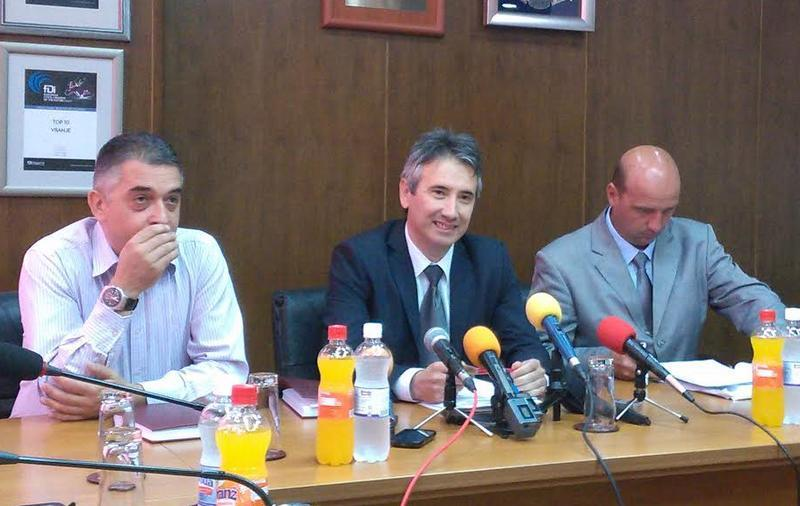Gradonačelnik štedi, sa 40 Vranjanaca nije produžen ugovor o radu
