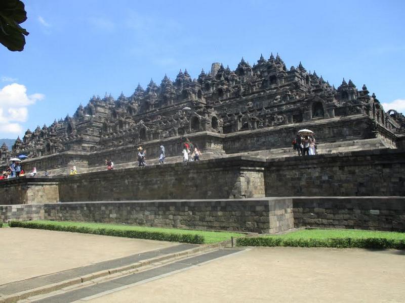 indonezija_2