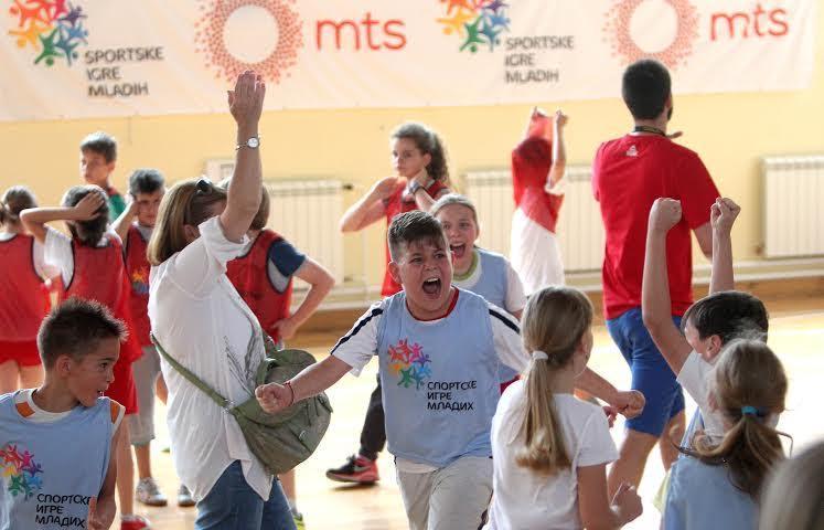 mladi_sportske igre_1