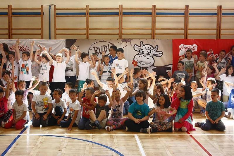 mladi_sportske igre_vranje