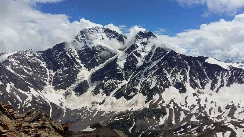 planinari_vranje_kavkaz