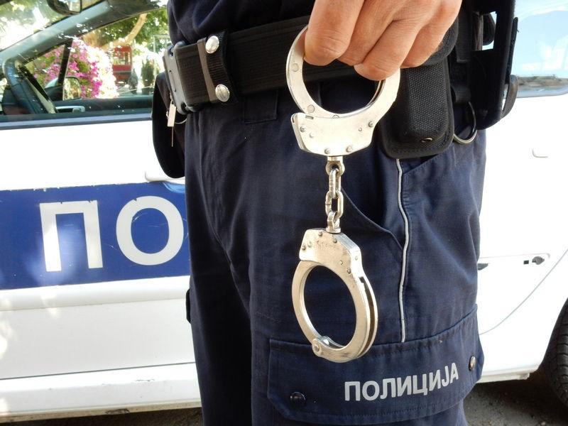 Pohapšeni pedofili! Akcija ARMAGEDON trese celu Srbiju