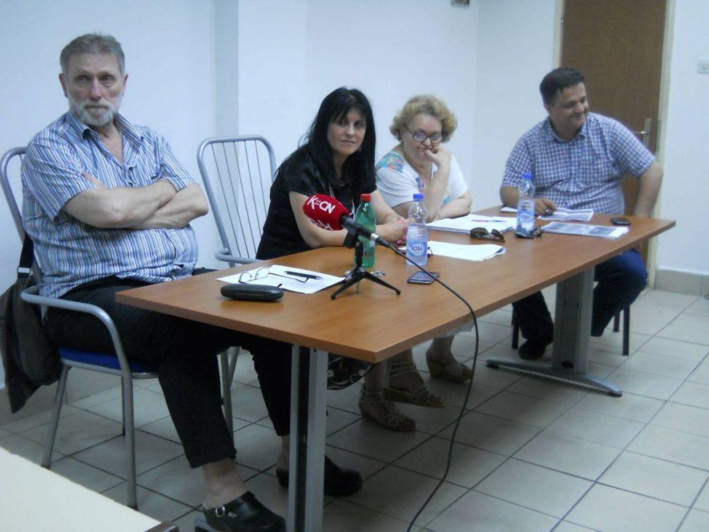 Udruženje stanara odbilo 270.000 dinara iz gradske kase