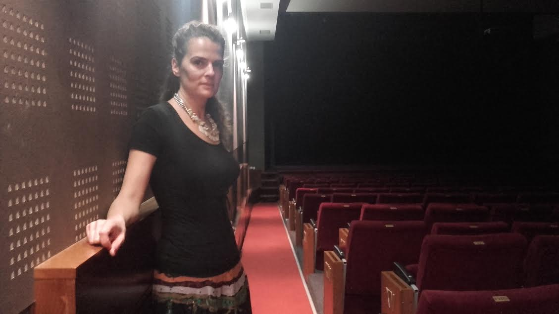 INTERVJU – Suzana Grujić: Ljubav me je dovela u Leskovac (VIDEO)
