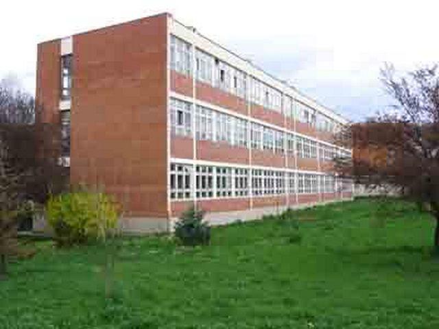Još mesta u Tehničkoj školi