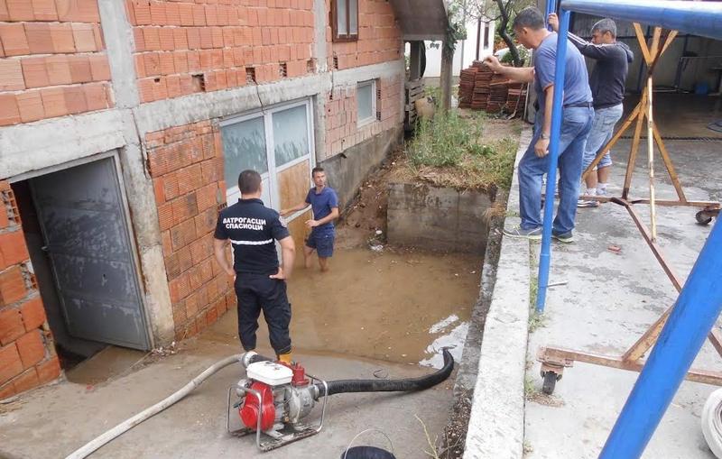 vranje_poplava