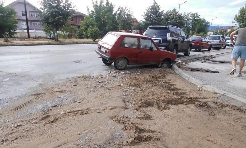 vranje_poplava_saobracaj