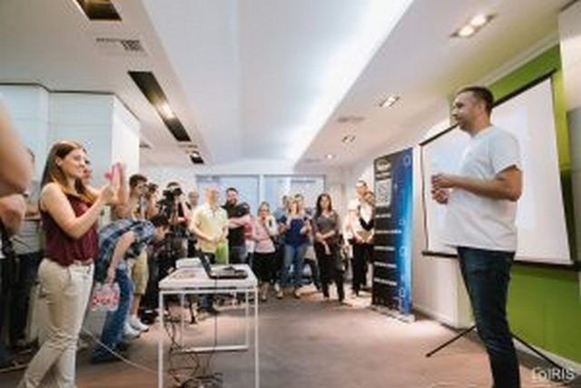 Sve o WordPressu na WP Meetup u Nišu