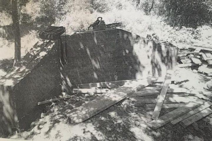 Podigli most na Šumanki pa ga odmah srušili